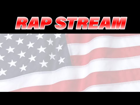 Real American Podcast #22 -  Chilling Out With Viewers