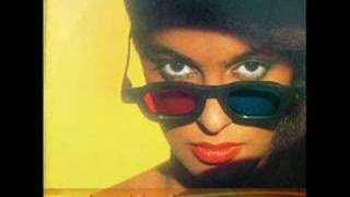 "Ozone - Strut My Thang From the 1983 Album ""Glasses"" (Mowtown)"