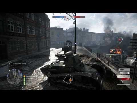 Battlefield™ 1_20161231213953