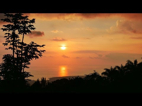 Big Island Hawaii HelpX