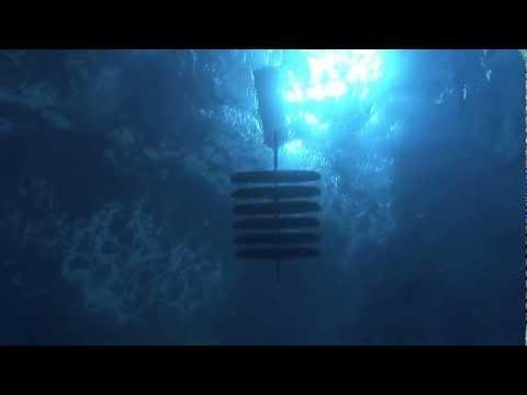 Liquid Robotics - Wave Glider