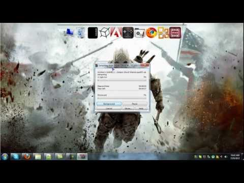 How To install Sniper Ghost Warrior SKIDROW