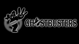 ghostbusters - часть 3: тс-с-с! библиотека...