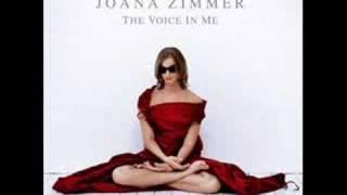 "This Is My Life - Joana Zimmer - Sigla Soap ""My Life"""