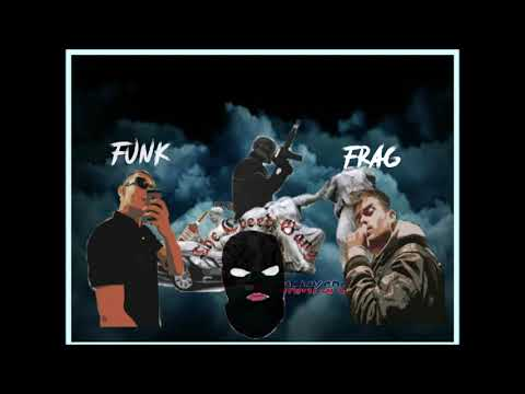 Creed gang - Tommy   2019   [FRAG X FUNK]