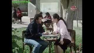 Madam.Shalata.1986 - فيلم مدام شلاطه