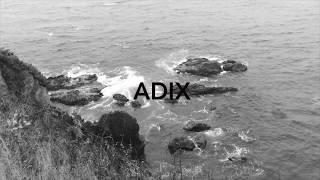 Adix Painkiller Blues.mp3