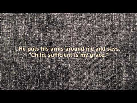 Job's Song sung by Dan Henning