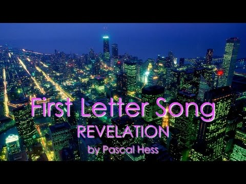 revelation-❤️-loveletter-background-song-by-brother-pascal-❤️