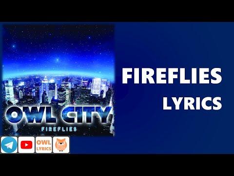 owl-city---fireflies-(owl-lyrics)-🎶