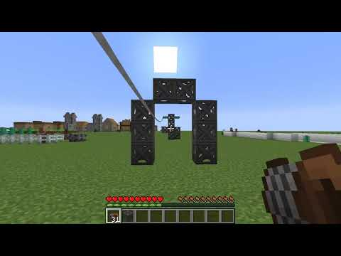 Immersive Engineering Wire Changes