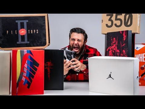my-sneaker-collection-with-adam-richman