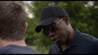 Armed Response Трейлер HD 2017