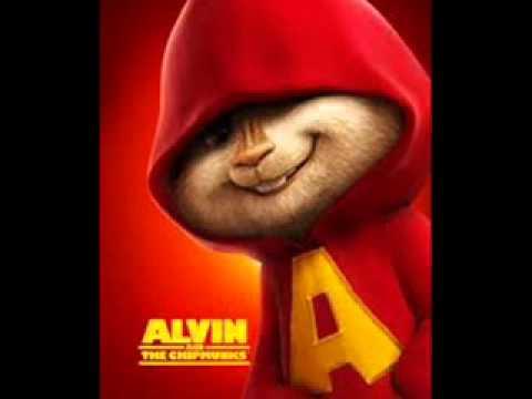 akon  ..alvin  video  official  2014