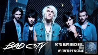 Play Do You Believe In Rock N Roll