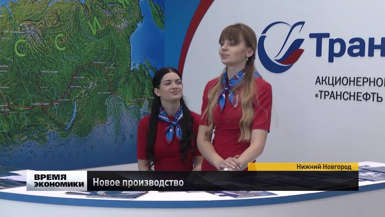 Четверная дверь купе установка межкомнатной двери Нижний Новгород .