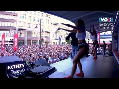 K.S. Concordia Knurów - Ruch Radzionkow 2-05-2015 from YouTube · Duration:  31 seconds