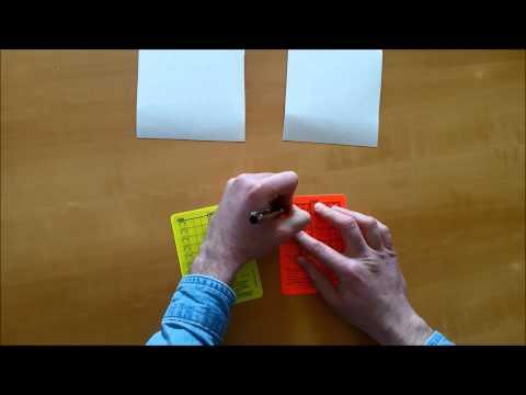 b+d Soft-Case Trikot-Mappe