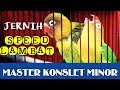 Paling Dicari Master Lovebird Konslet Minor Speed Lambat Ngekek(.mp3 .mp4) Mp3 - Mp4 Download