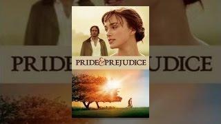 Price and Prejudice - Trailer