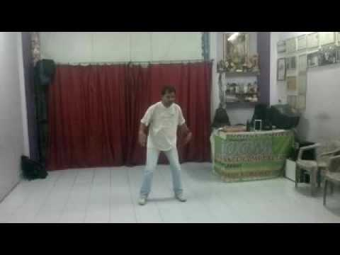 Download Bzubaan kab se Dance Choreography   Any body can Dance ( ABCD ) Movie   Remo   Dharmesh sir.