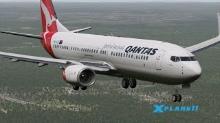How To Install Airplanes On X Plane 11 Windows, Mac and Linux!!!!!!!!!!!!!!
