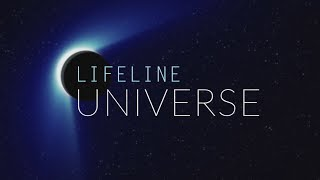 Lifeline Universe – Choose Your Own Story