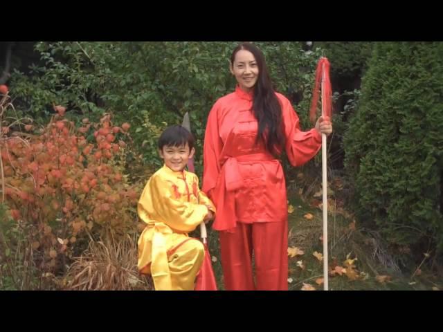 thumbnail image for Bao ACADEMY of Tai Chi & Kung Fu (Nelson, British Columbia (BC), Canada)