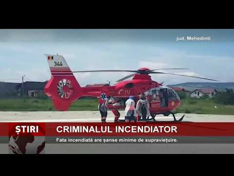 PÂNĂ LA MOARTE | EPISODUL 8 from YouTube · Duration:  45 minutes 18 seconds