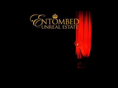 Entombed - Night of the Vampire [HD]