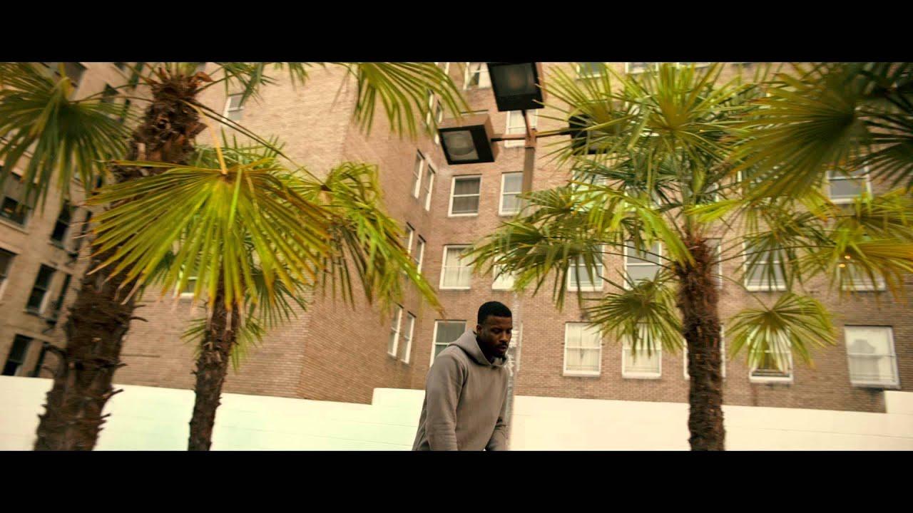 Jay Rock – Money Trees Deuce(FIXED)