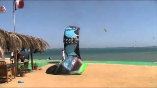 Экстримальный отдых в Palm Royale Soma Bay Хургада Египет.(В отеле Palm Royale Soma Bay Хургада Египет имеется все для любителей экстрима. Дистрибьюторы Белого Кота с ветерком..., 2015-10-25T15:48:19.000Z)