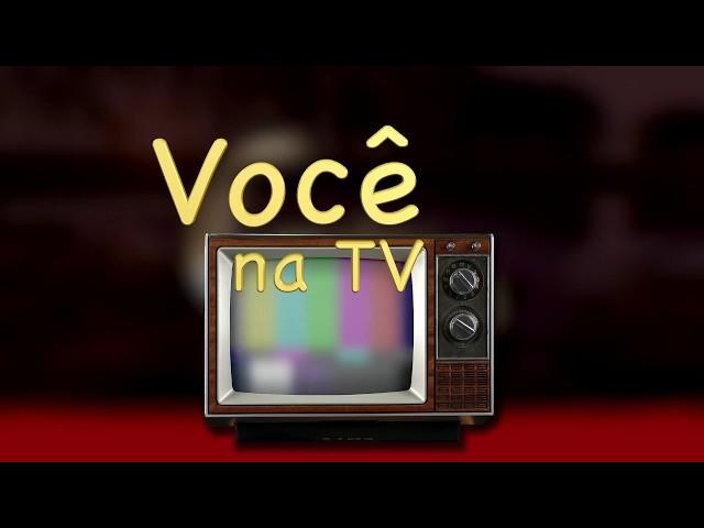 VC na TV