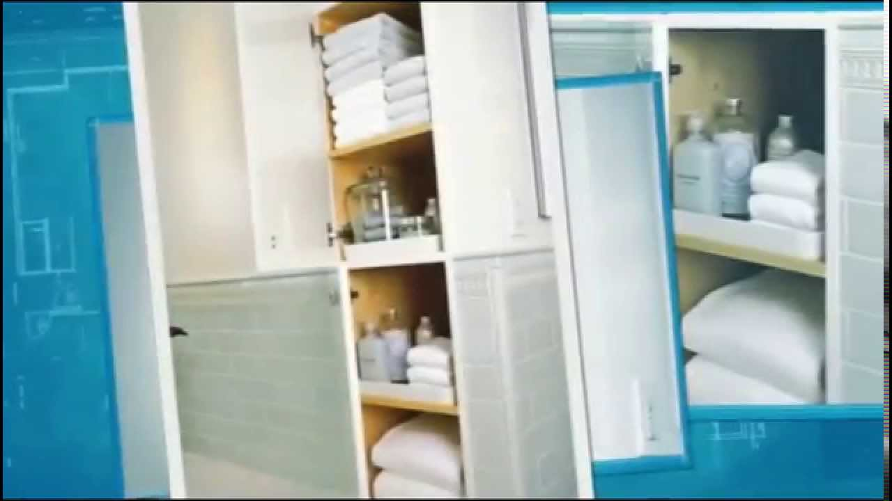 Acme Shower Doors Closets 360 510 2106 Youtube