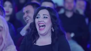 Million jamoasi - Toshkent xaqida ma'lumotlar