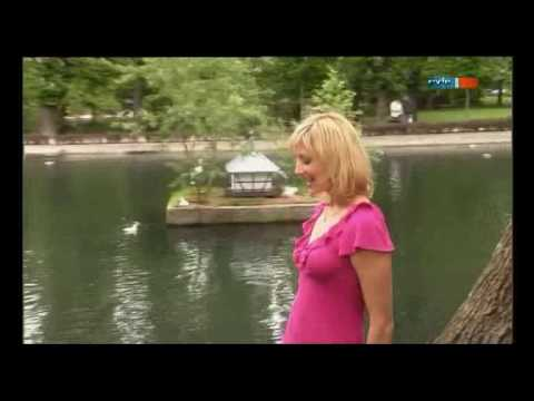 Tanja Lasch - Jedesmal