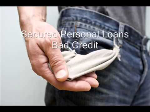 Payday loans locations in toronto picture 3