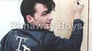 Runaway Boys- Drake Bell- Sub español- Oficial