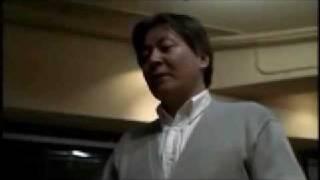 玉田君は神奈川県に住んでいますよ.