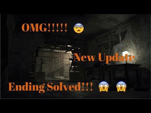Resident Evil 7: All 5 Notebook Riddles Solved - Speed Run!