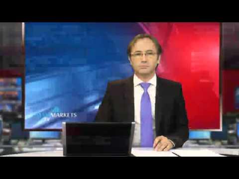 02.09.15 (14:00 MSK) - Прогноз рынка Форекс. MaxiMarkets форекс ТВ.