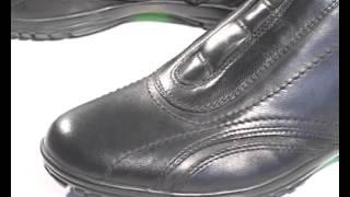 Итальянская обувь(«Cosmo Бутик Итальянской обуви»- предлагает широкий выбор модной, удобной, элегантной, а главное доступной..., 2014-11-05T07:35:09.000Z)