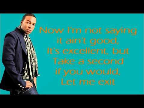 Pleasure P-Change Postitons(Lyrics)