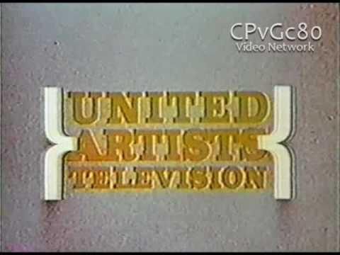 CBS/Redwood Productions/Gladasya/United...