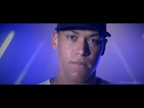 Yankees '18 Trailer   The Bronx is Burning   ᴴᴰ