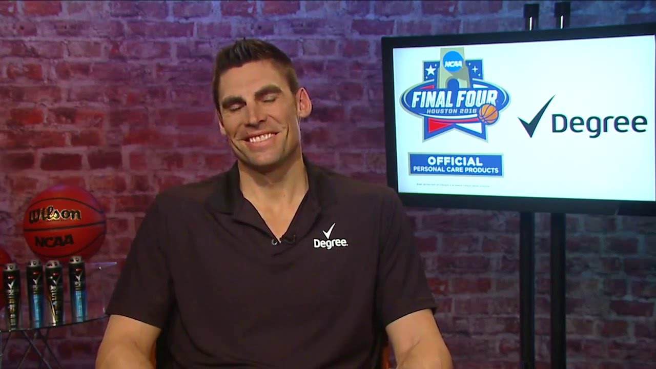 BroBible s Nick Dimengo Talks College Hoops With Wally Szczerbiak