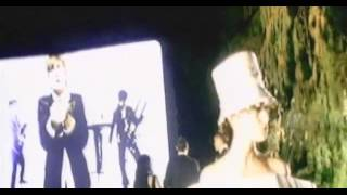 Duran Duran   Ordinary World   YouTube