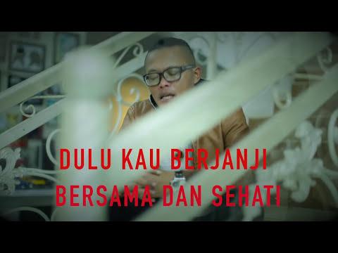 Sule - Cinta Suci (Official Lyric Video) | Funny Video (Lucu)