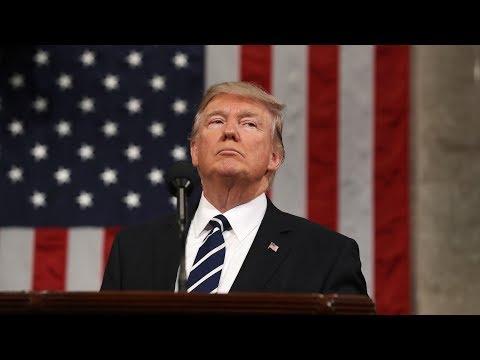 FOX News Live HD #2 - USA News / CNN Live President Trump Breaking News 24/7
