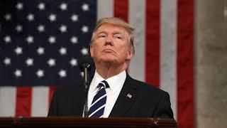 American News Live 24/7 - FOX News Live / MSNBC Live Show CNN Breaking News 24/7